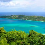 Slide - magens-bay-st-thomas-slide