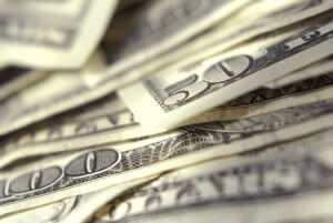 property management benefits